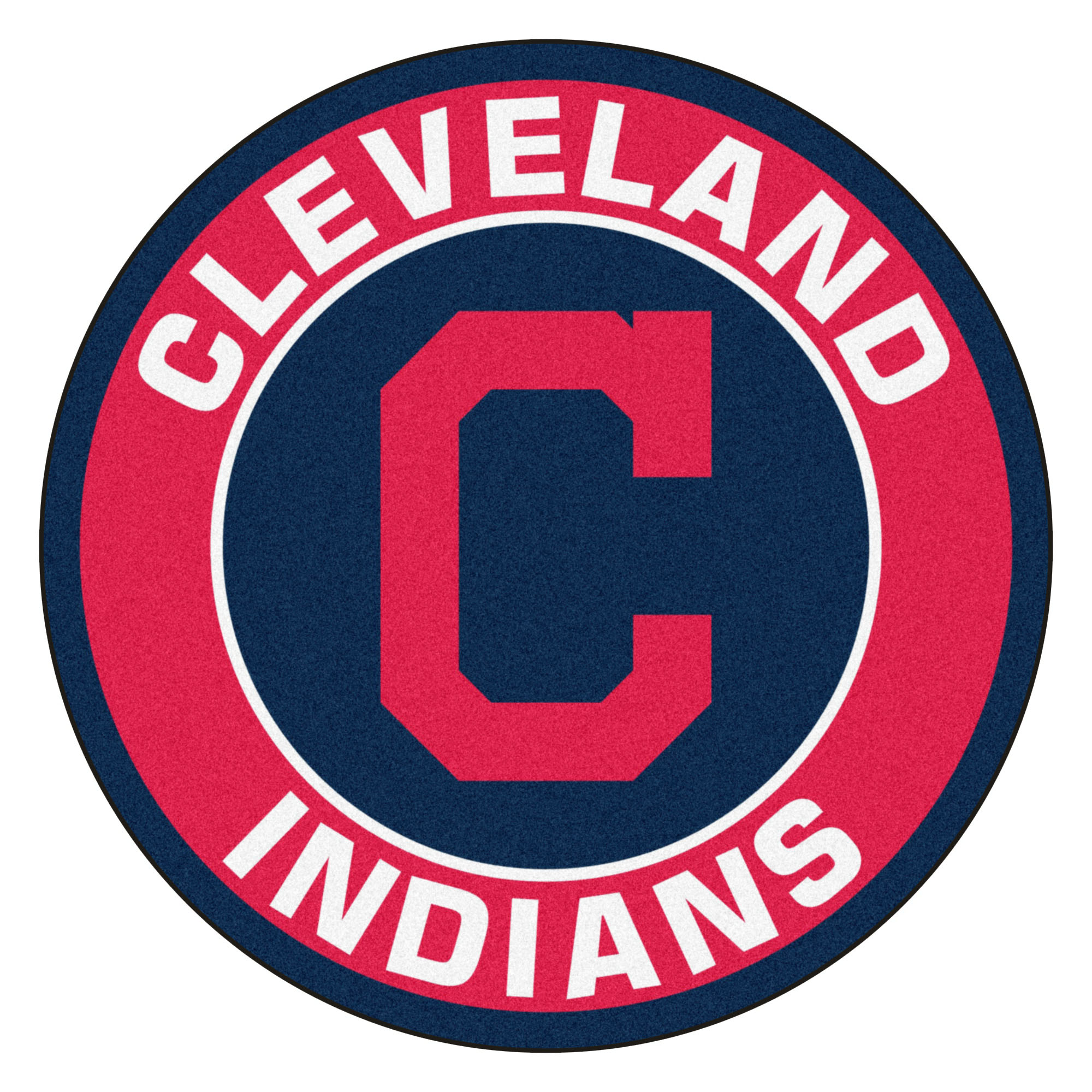 Nice Images Collection: Cleveland Indians Desktop Wallpapers