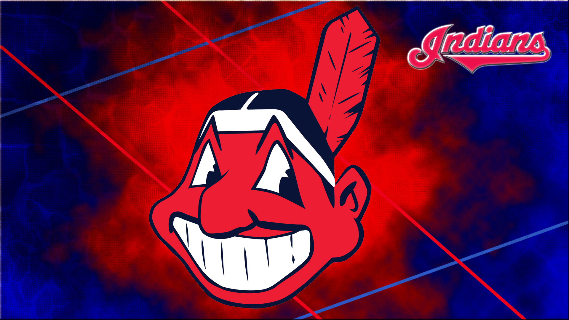1920x1080 > Cleveland Indians Wallpapers