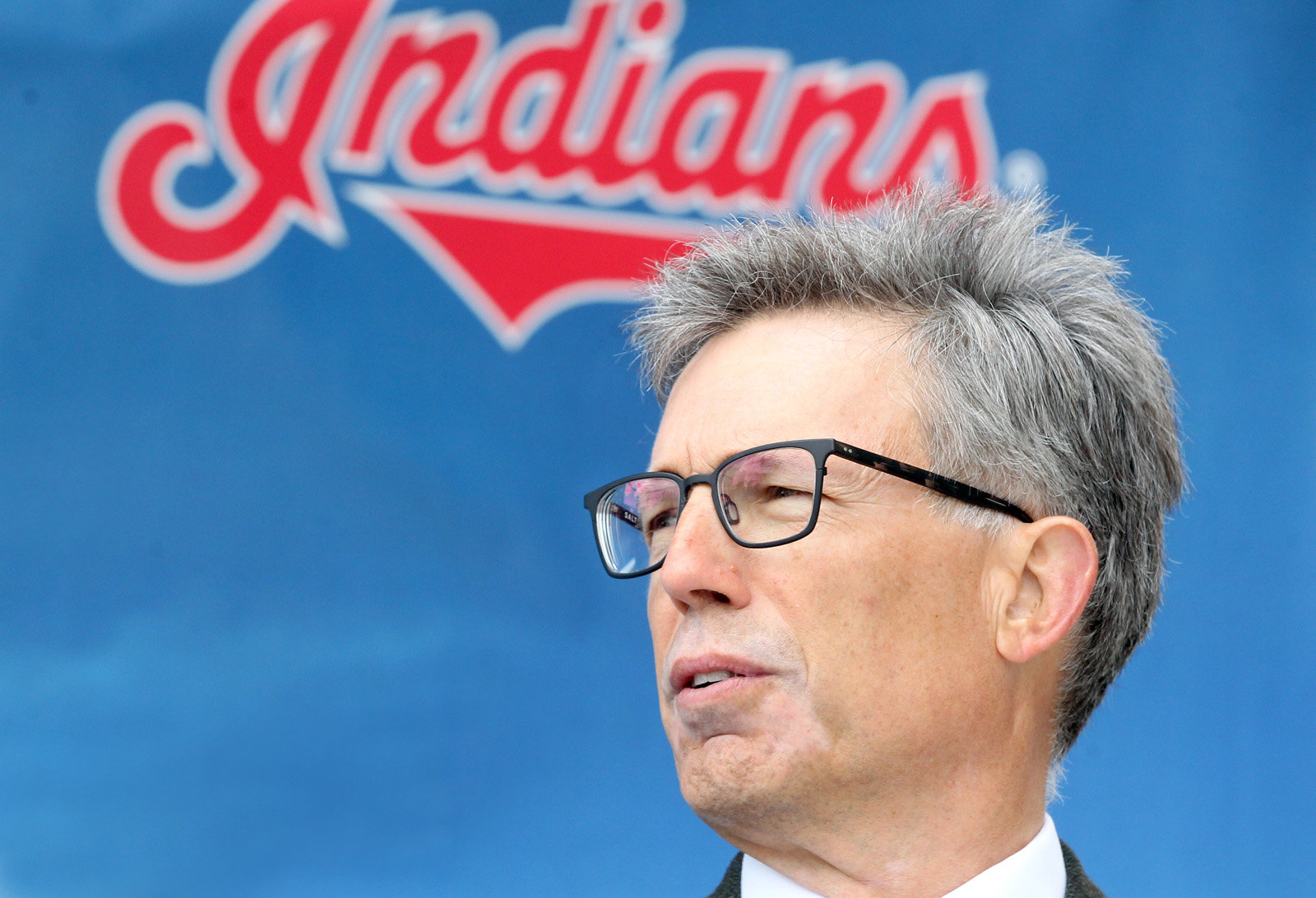 Cleveland Indians High Quality Background on Wallpapers Vista