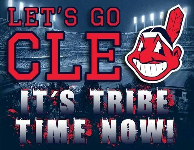 HD Quality Wallpaper | Collection: Sports, 650x504 Cleveland Indians