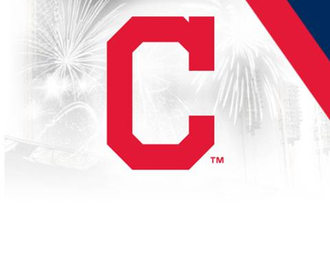 Cleveland Indians Pics, Sports Collection