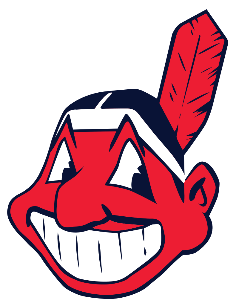 Amazing Cleveland Indians Pictures & Backgrounds