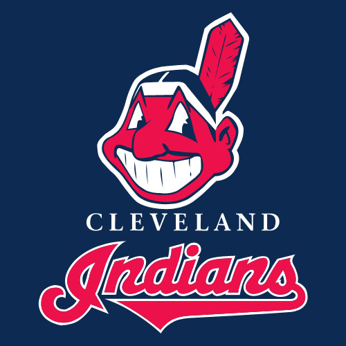 Images of Cleveland Indians | 500x500