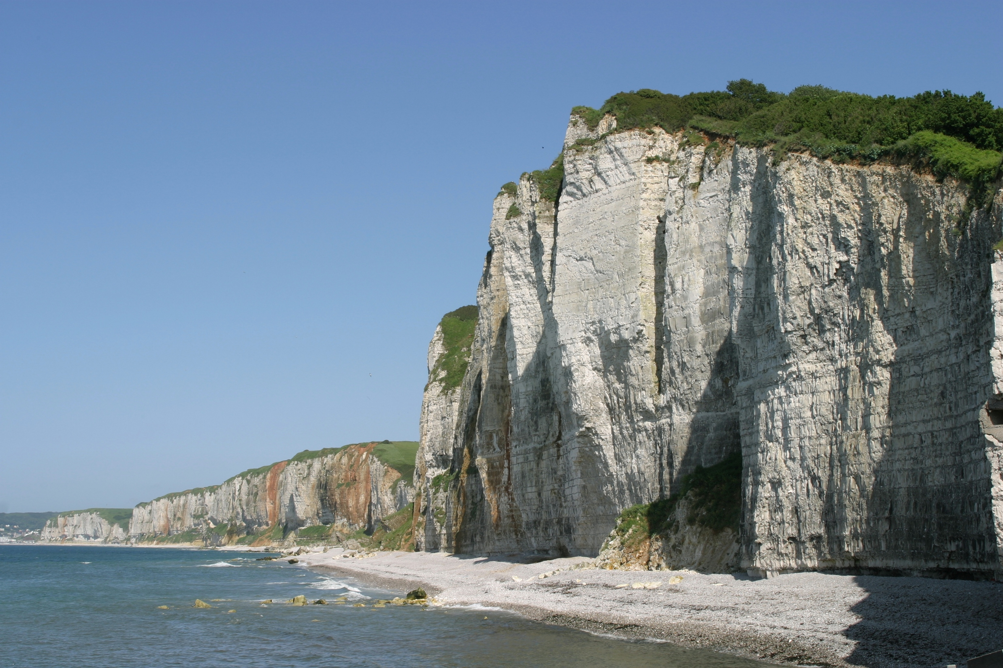 Cliff wallpapers, Earth, HQ Cliff pictures | 4K Wallpapers ...
