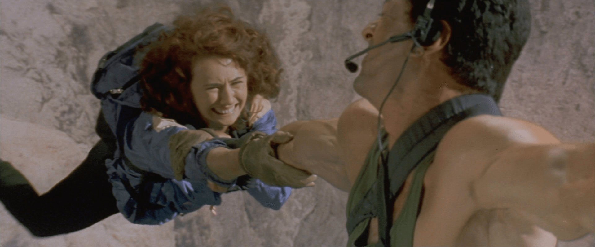 Cliffhanger wallpapers, Movie, HQ Cliffhanger pictures | 4K Wallpapers 2019