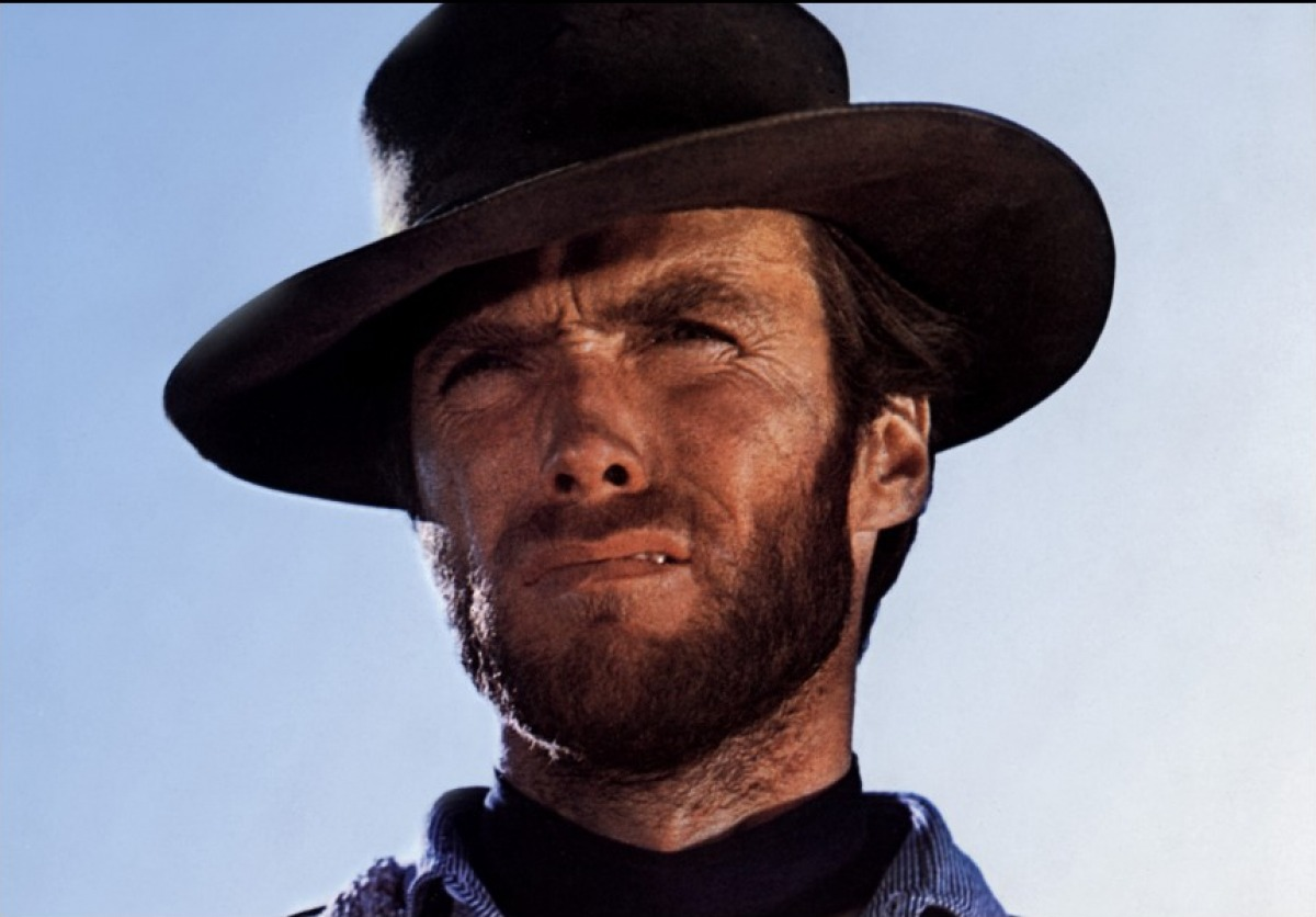 Clint Eastwood Backgrounds on Wallpapers Vista