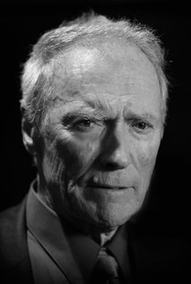 Clint Eastwood High Quality Background on Wallpapers Vista