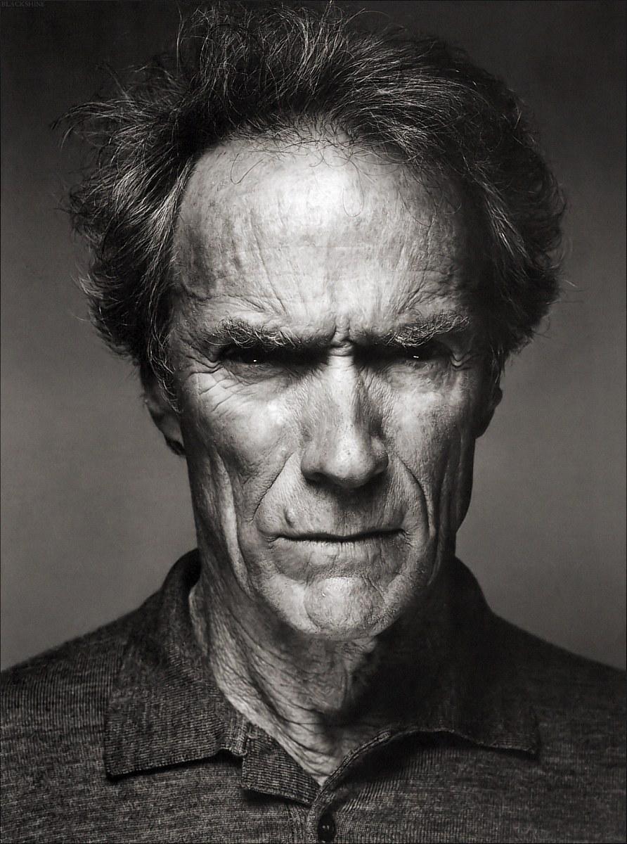 Clint Eastwood Backgrounds, Compatible - PC, Mobile, Gadgets| 892x1200 px
