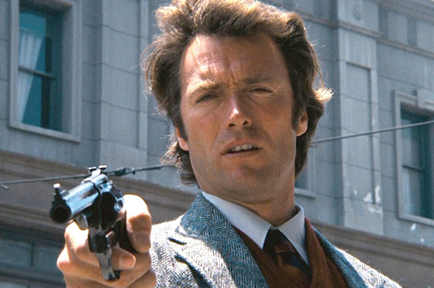 Images of Clint Eastwood | 620x412