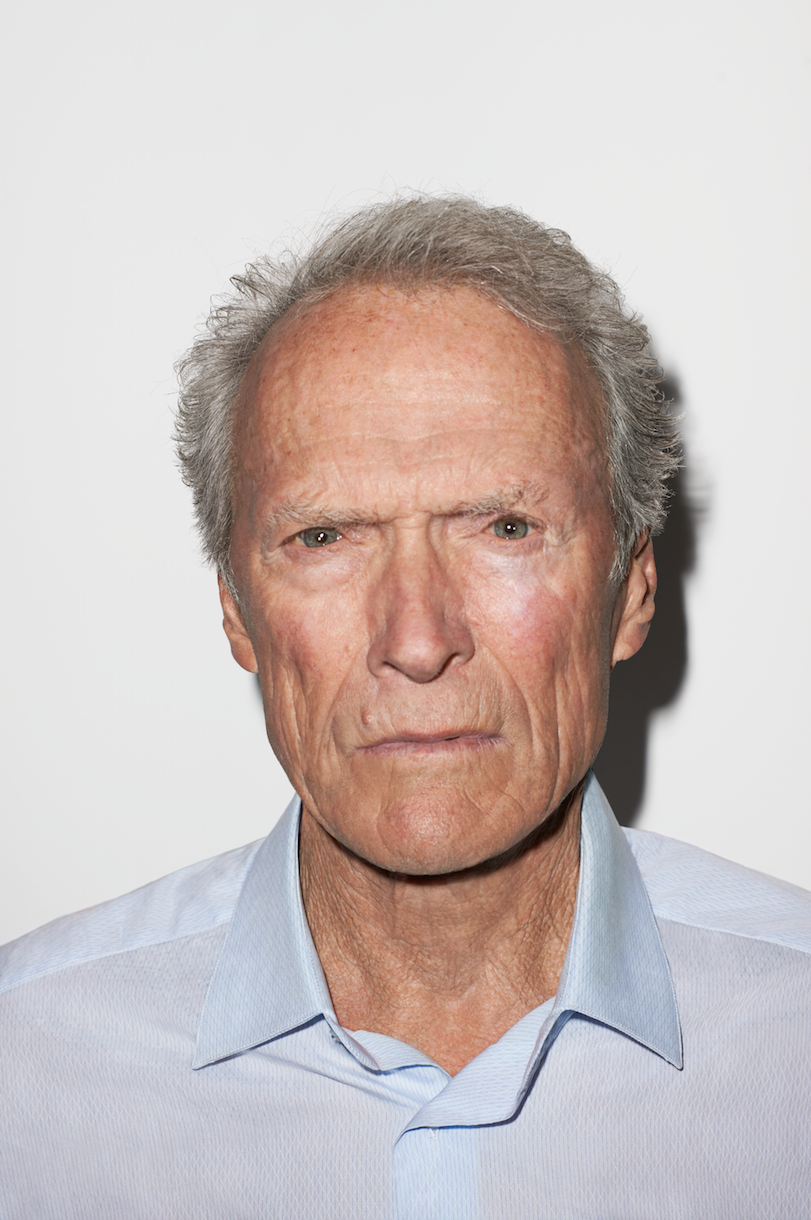 Images of Clint Eastwood | 811x1220