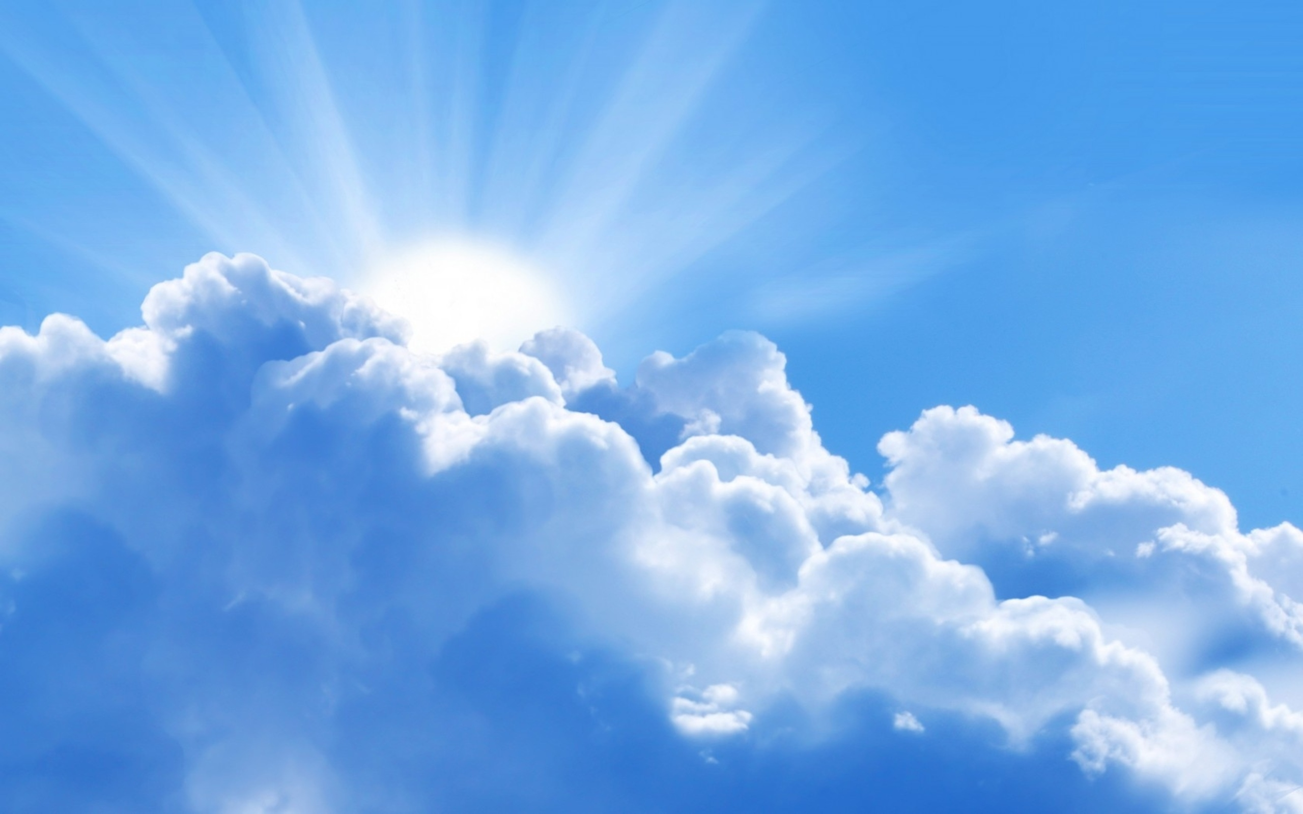 Cloud High Quality Background on Wallpapers Vista