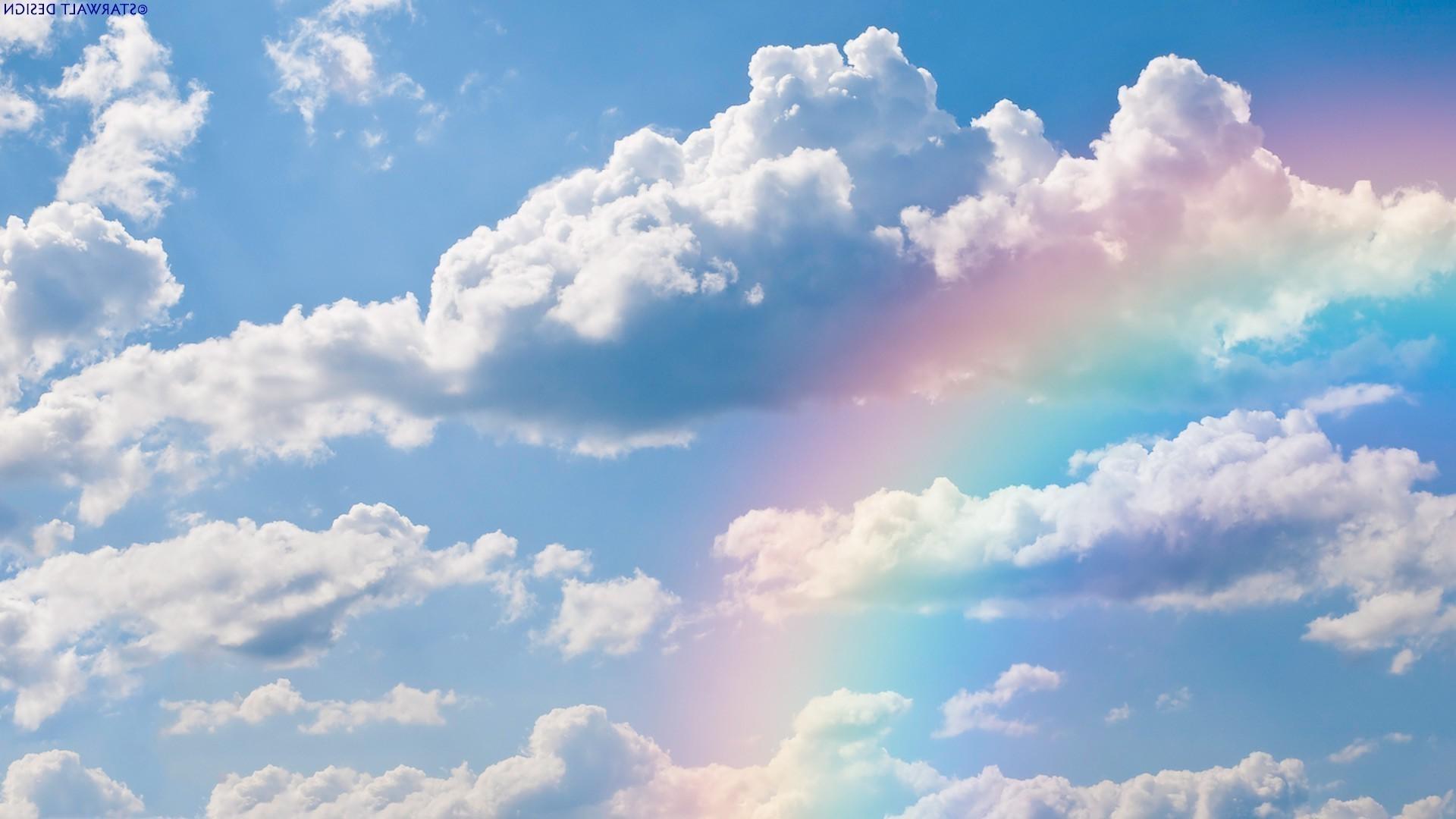 High Resolution Wallpaper   Cloud 1920x1080 px