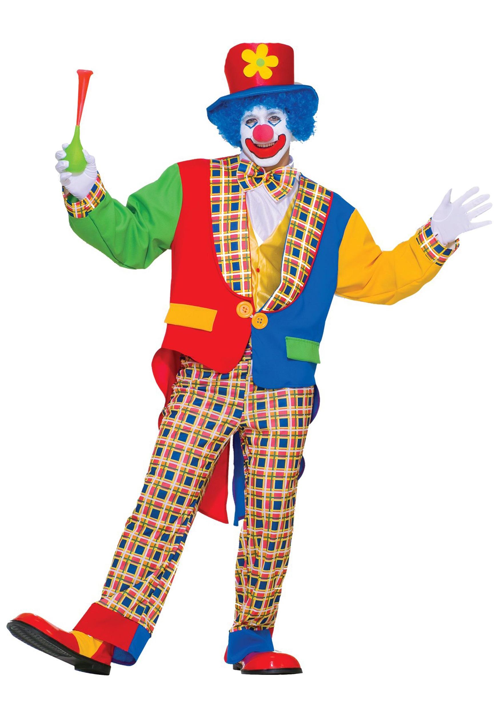 1750x2500 > Clown Wallpapers