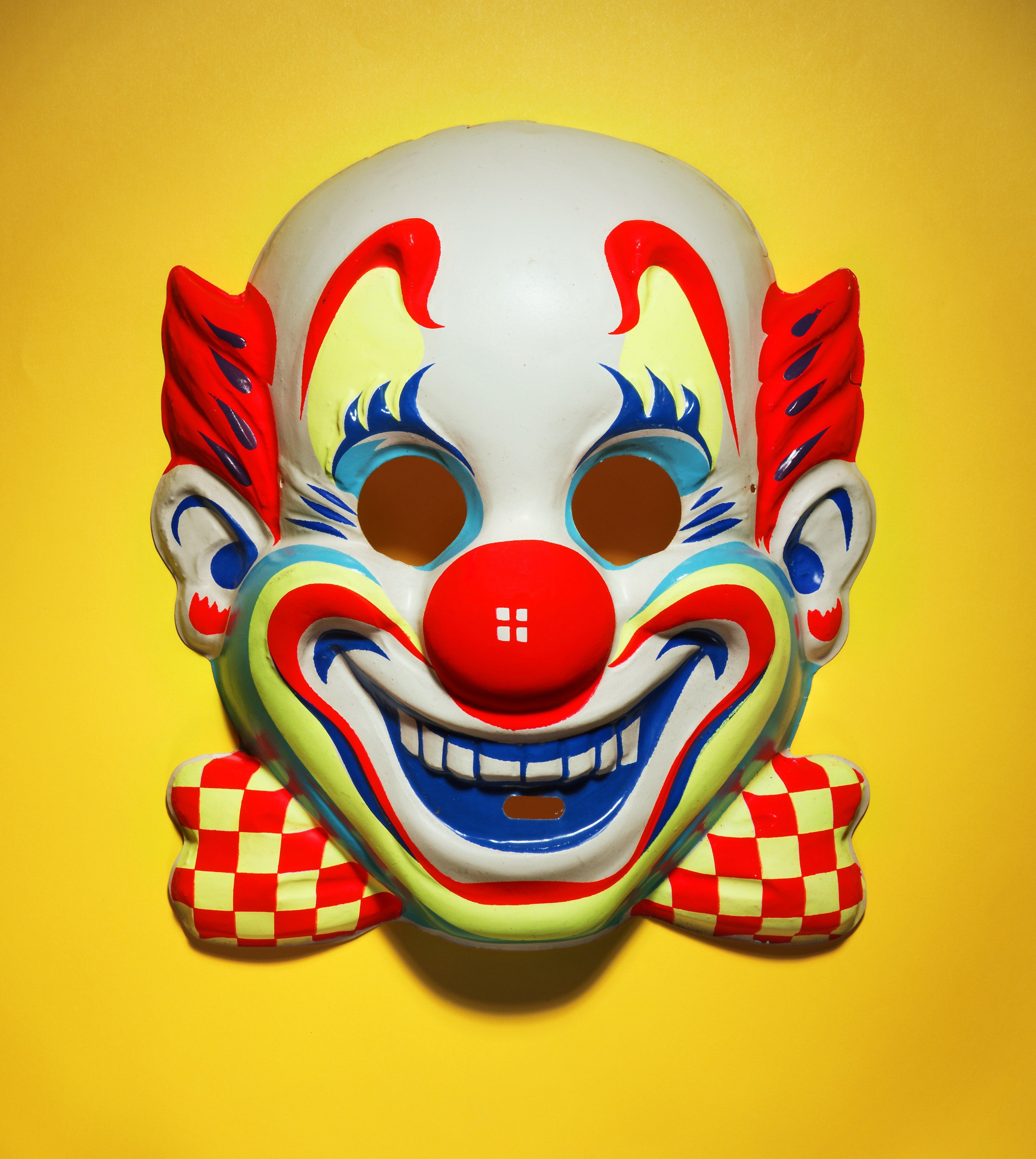 Amazing Clown Pictures & Backgrounds