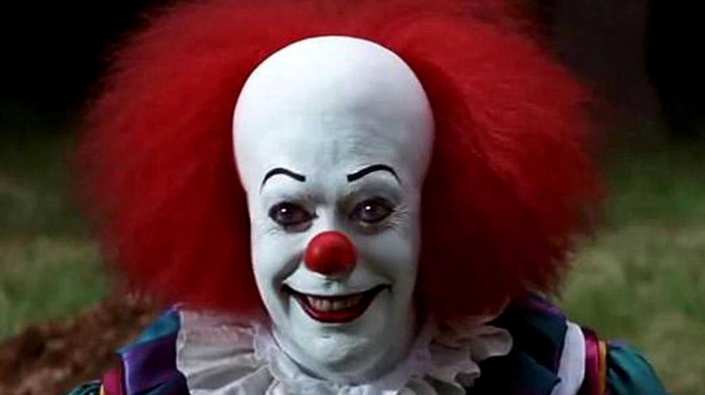 1000x561 > Clown Wallpapers