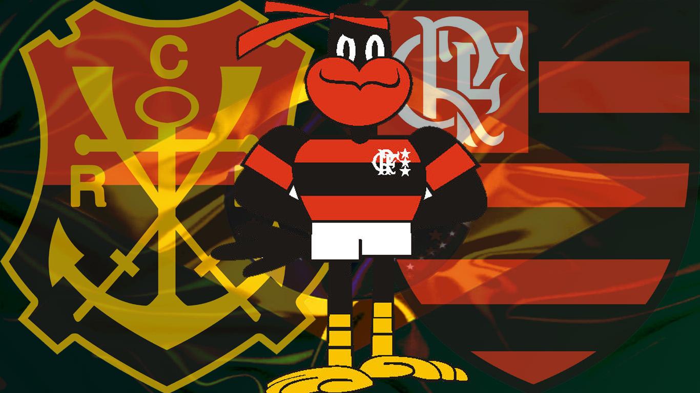 HQ Clube De Regatas Do Flamengo Wallpapers | File 266.18Kb