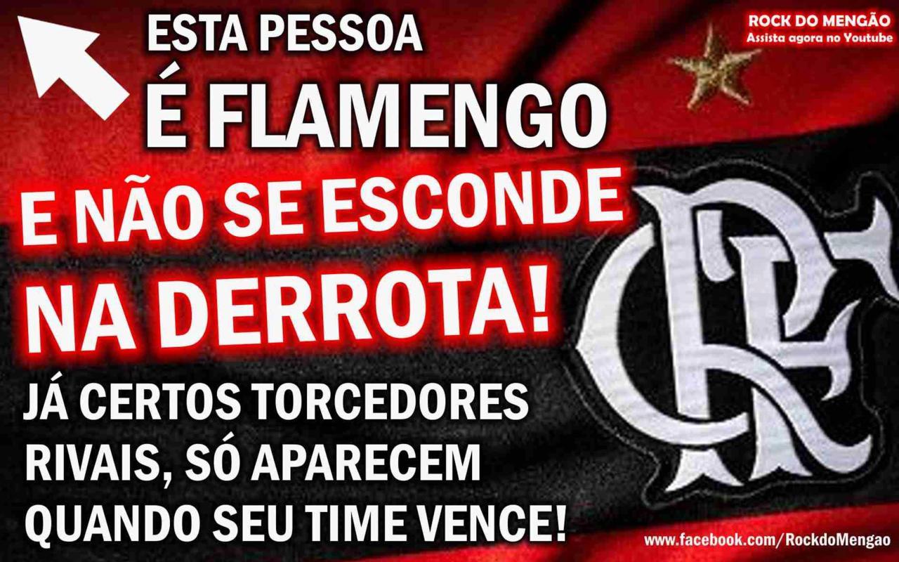 Clube De Regatas Do Flamengo High Quality Background on Wallpapers Vista