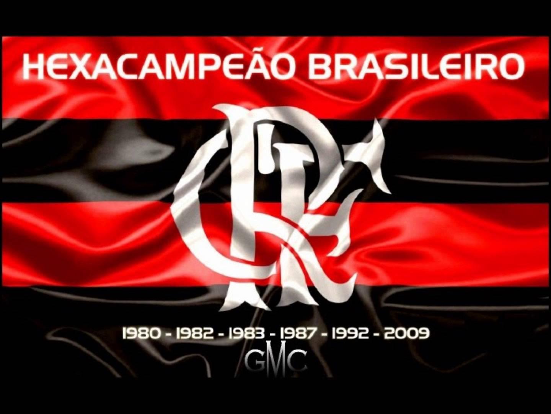 Images of Clube De Regatas Do Flamengo | 1440x1080