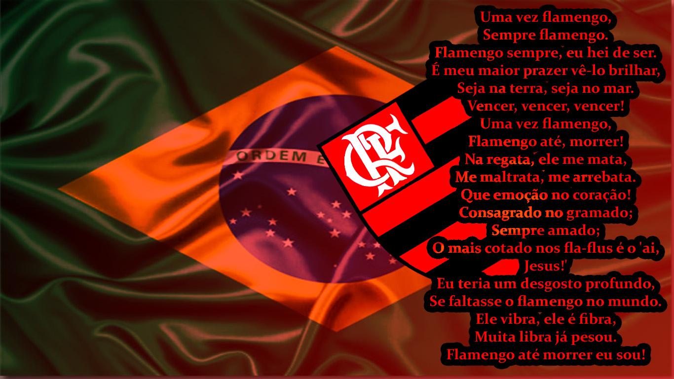 Images of Clube De Regatas Do Flamengo | 1366x768