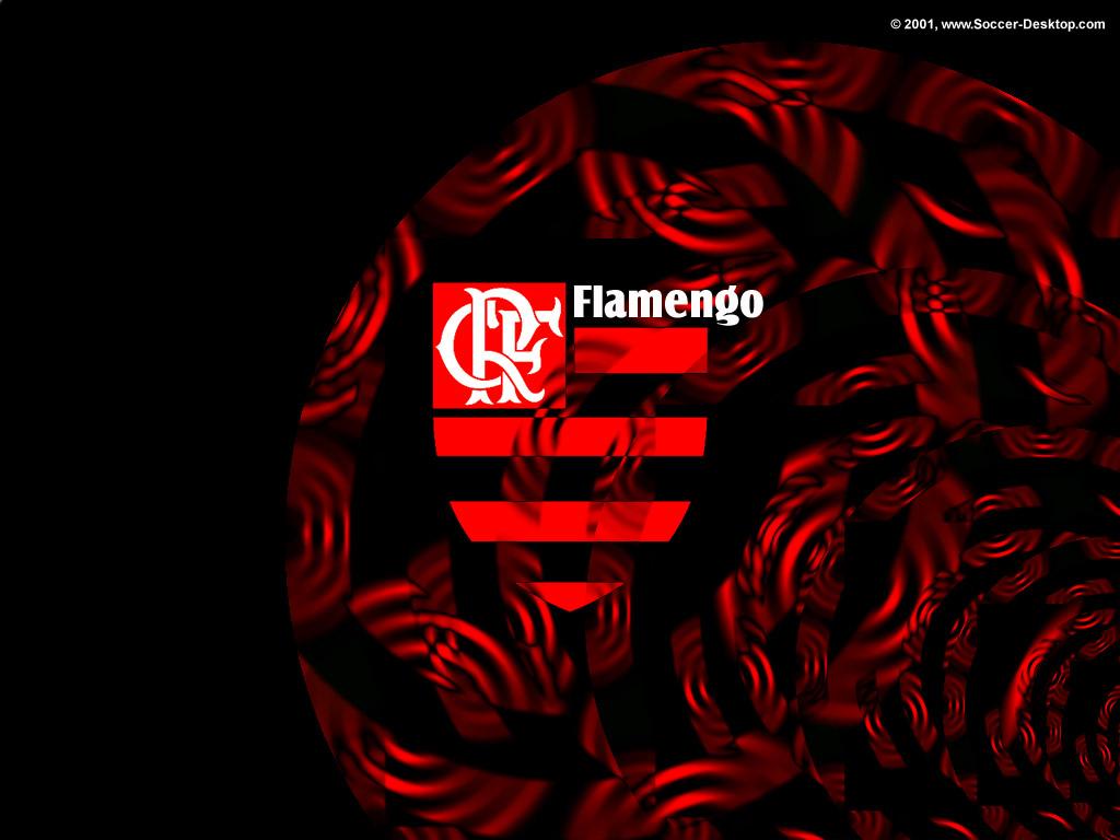 Amazing Clube De Regatas Do Flamengo Pictures & Backgrounds