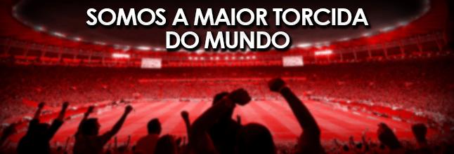 646x220 > Clube De Regatas Do Flamengo Wallpapers