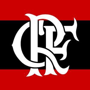 Clube De Regatas Do Flamengo Backgrounds, Compatible - PC, Mobile, Gadgets| 300x300 px