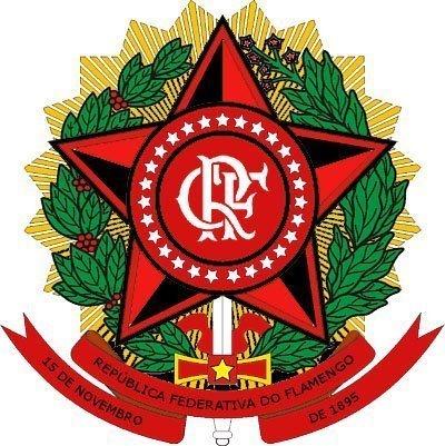 400x401 > Clube De Regatas Do Flamengo Wallpapers