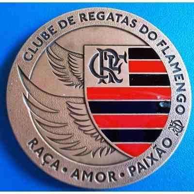 High Resolution Wallpaper | Clube De Regatas Do Flamengo 400x400 px