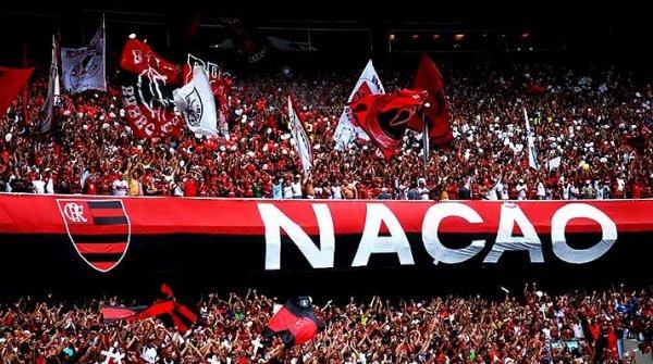 Clube De Regatas Do Flamengo Pics, Sports Collection