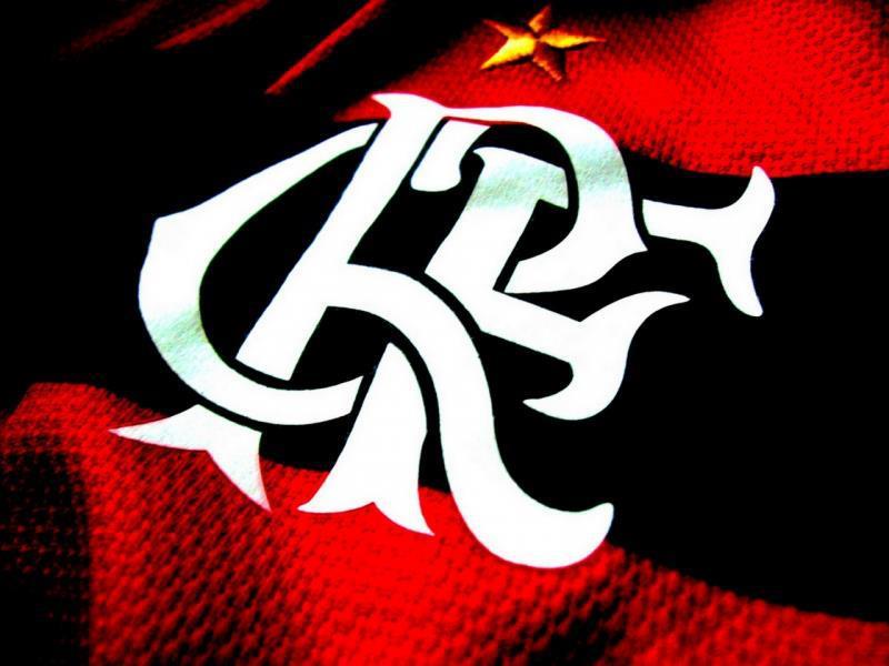 Clube De Regatas Do Flamengo Backgrounds on Wallpapers Vista