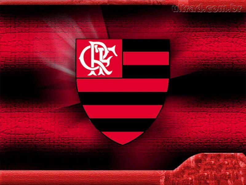 Clube De Regatas Do Flamengo Backgrounds, Compatible - PC, Mobile, Gadgets| 800x600 px