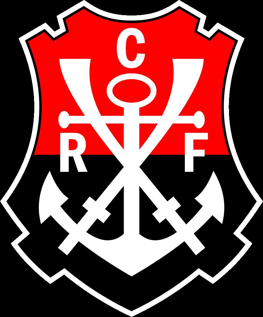 Nice Images Collection: Clube De Regatas Do Flamengo Desktop Wallpapers