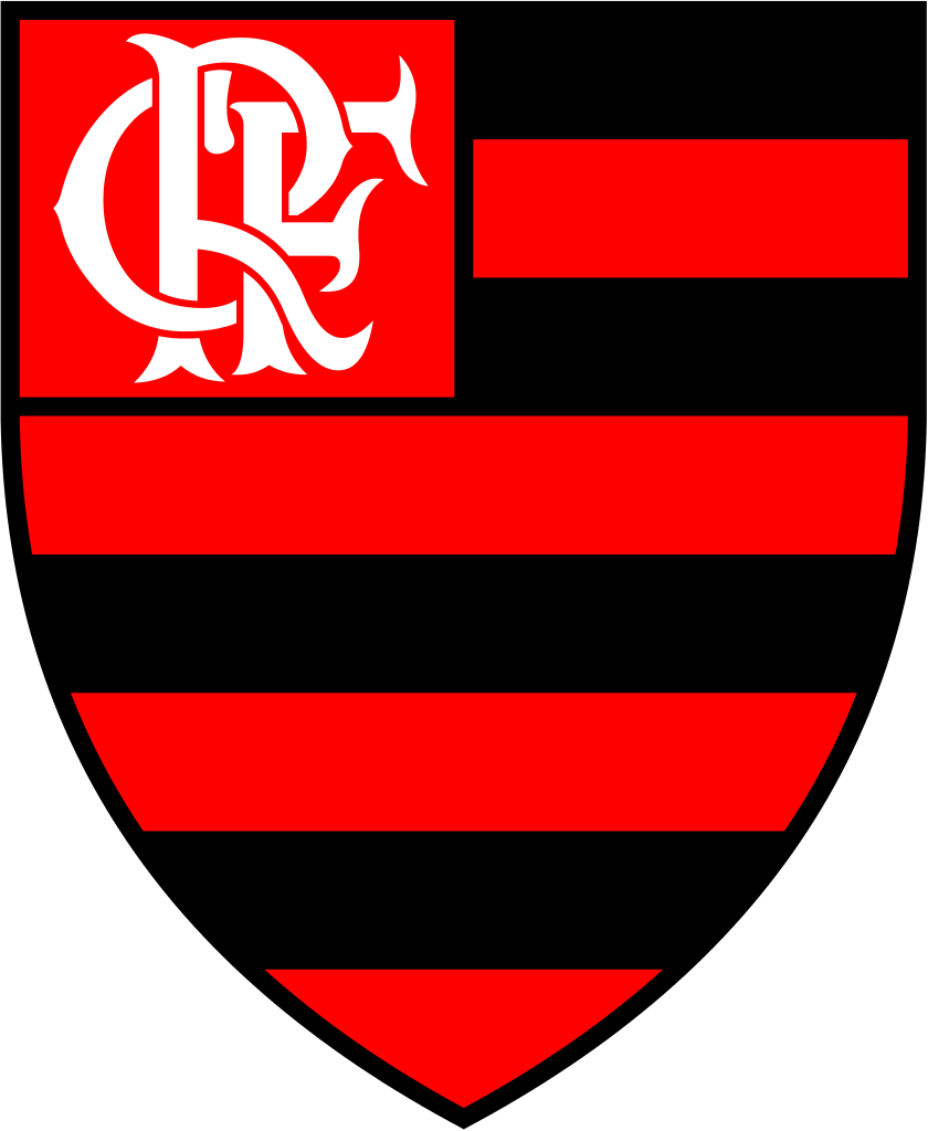 Nice wallpapers Clube De Regatas Do Flamengo 840x1024px