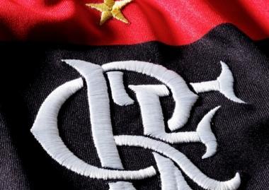Clube De Regatas Do Flamengo Backgrounds, Compatible - PC, Mobile, Gadgets| 380x269 px