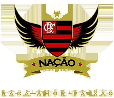Clube De Regatas Do Flamengo Backgrounds, Compatible - PC, Mobile, Gadgets| 380x324 px