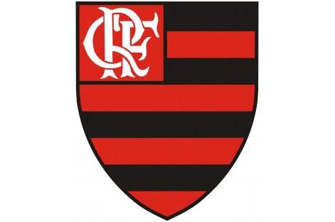 Clube De Regatas Do Flamengo Backgrounds, Compatible - PC, Mobile, Gadgets| 471x312 px