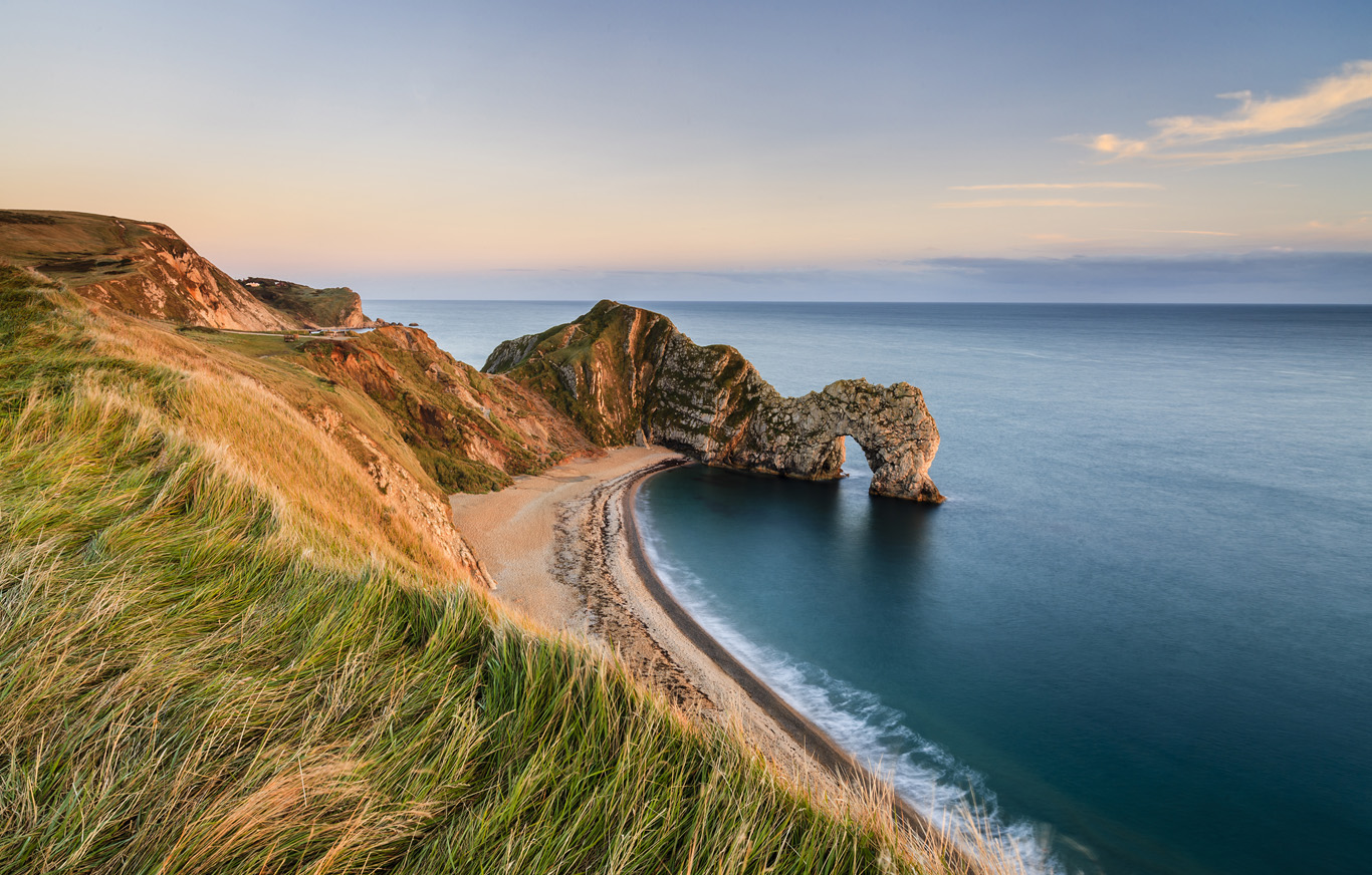 Coastline HD wallpapers, Desktop wallpaper - most viewed