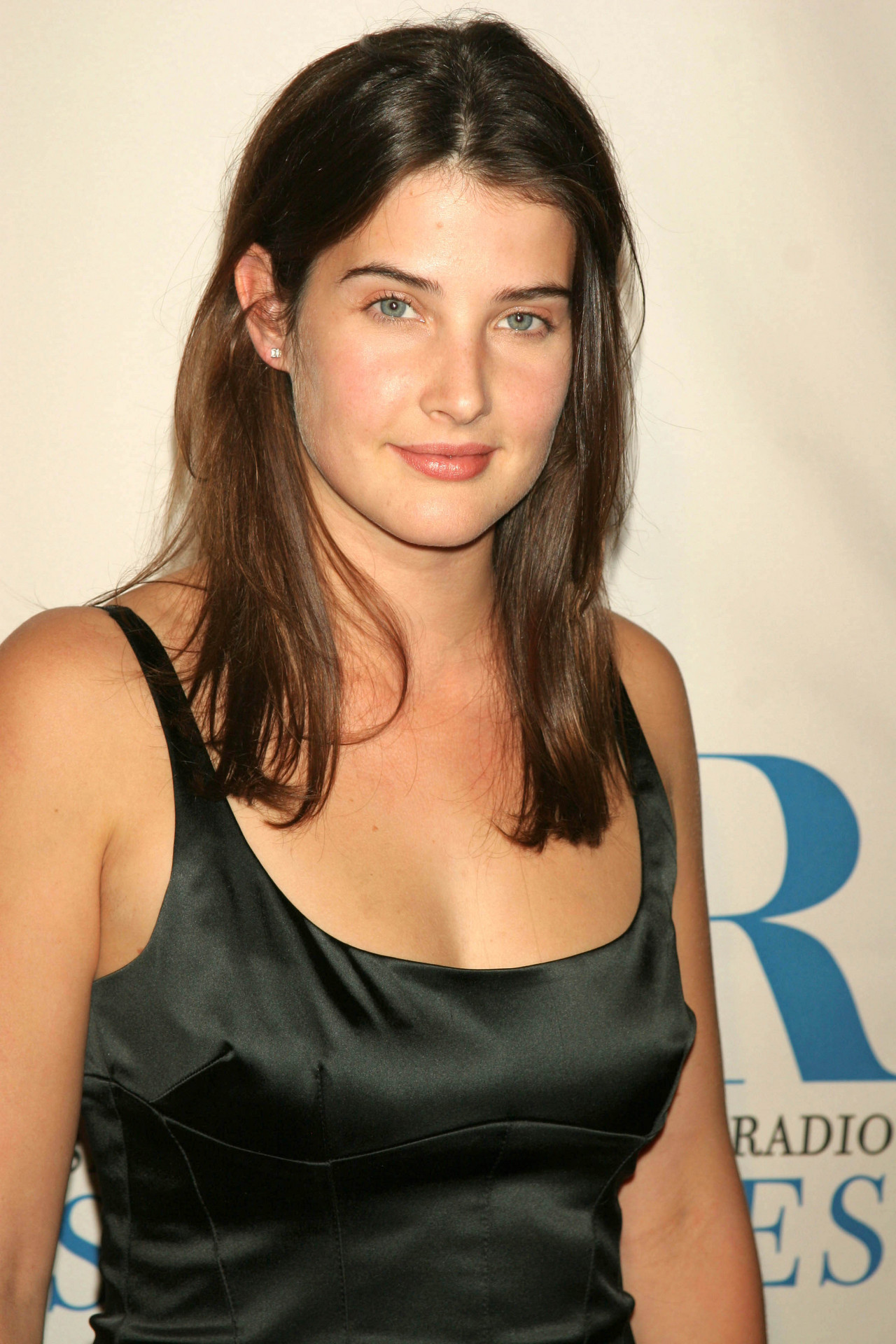 1280x1920 > Cobie Smulders Wallpapers