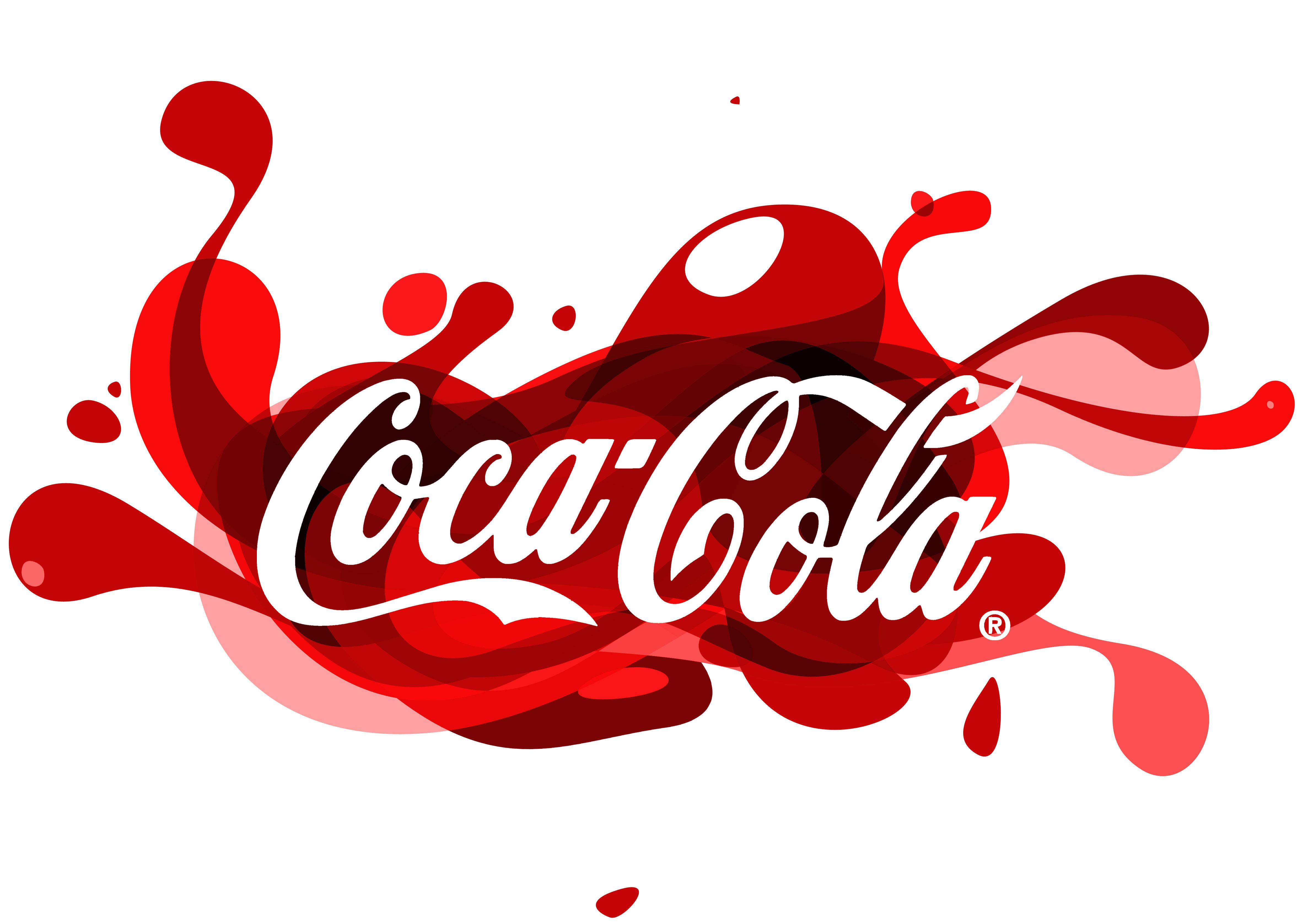 Images of Coca Cola | 4746x3354