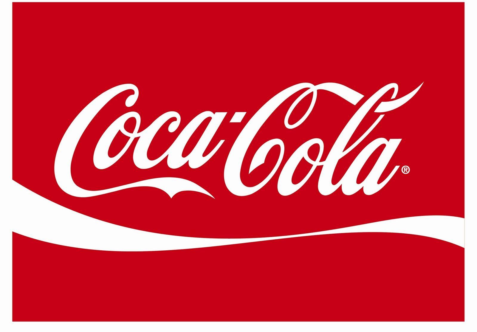 Images of Coca Cola | 1600x1114
