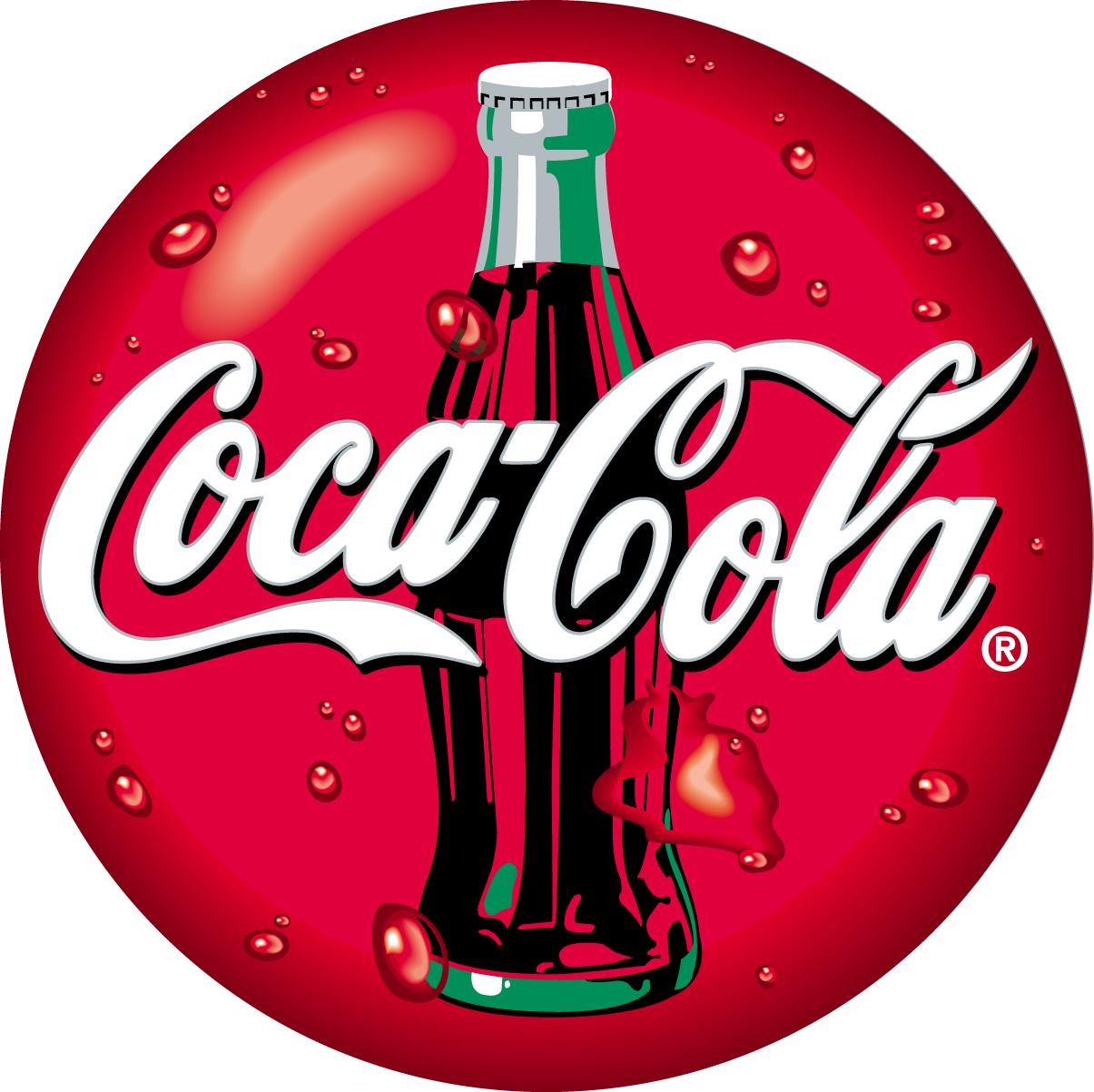 Coca Cola HD wallpapers, Desktop wallpaper - most viewed