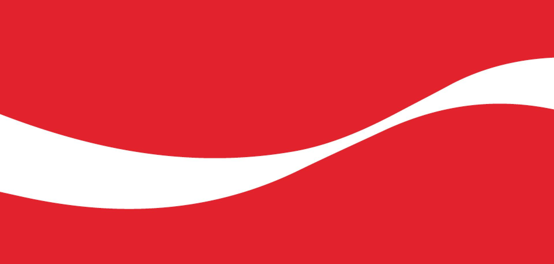HD Quality Wallpaper | Collection: Products, 1920x914 Coca Cola