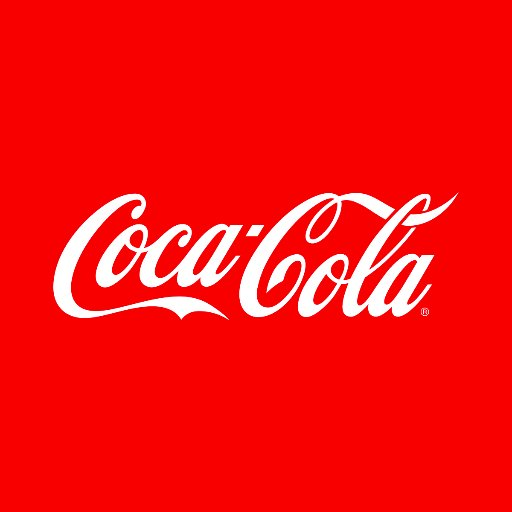 Coca Cola Pics, Products Collection