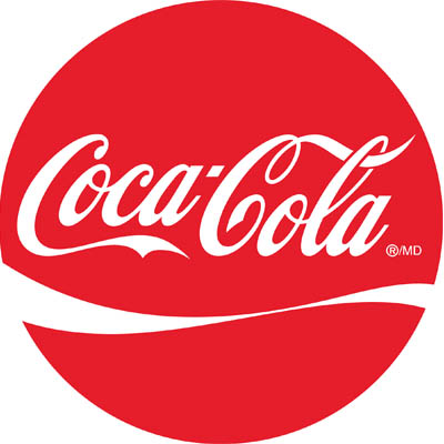 HD Quality Wallpaper | Collection: Products, 400x400 Coca Cola