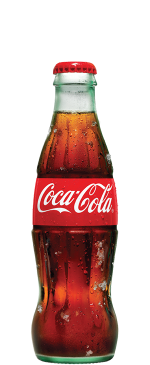 Coca Cola High Quality Background on Wallpapers Vista