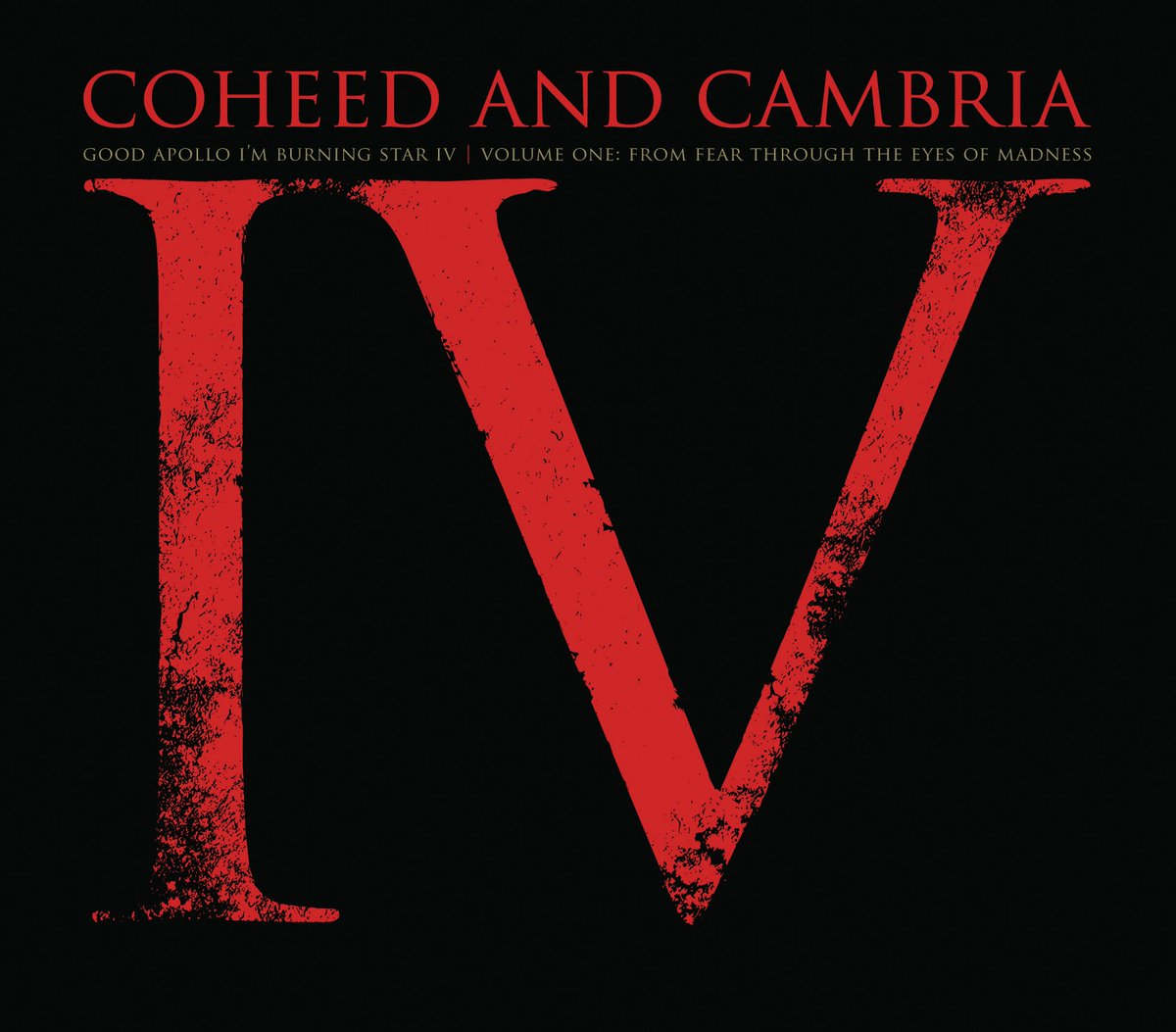Coheed And Cambria Wallpapers Music Hq Coheed And Cambria