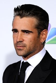 Colin Farrell Backgrounds, Compatible - PC, Mobile, Gadgets| 214x317 px