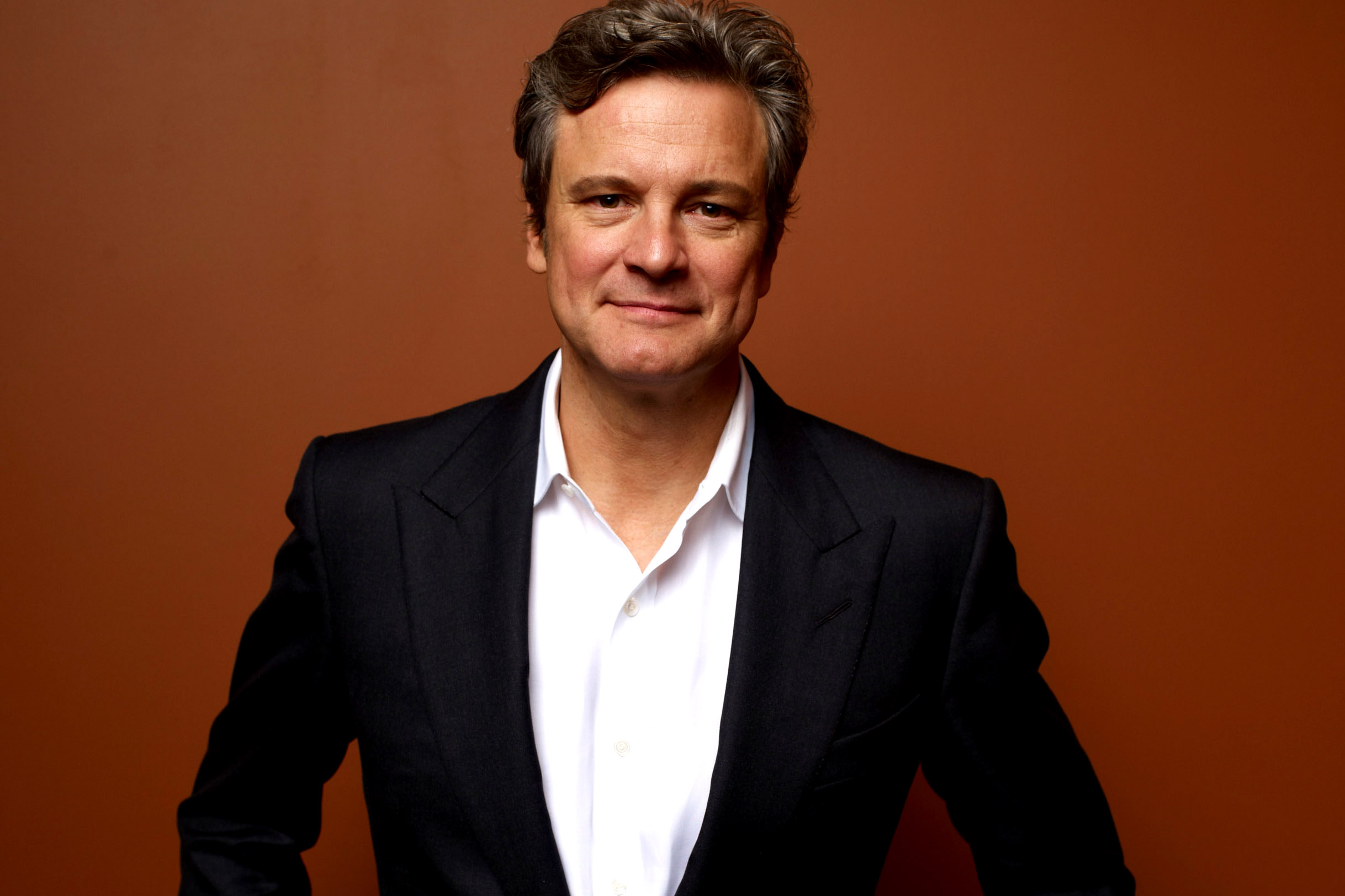Images of Colin Firth | 2436x1624