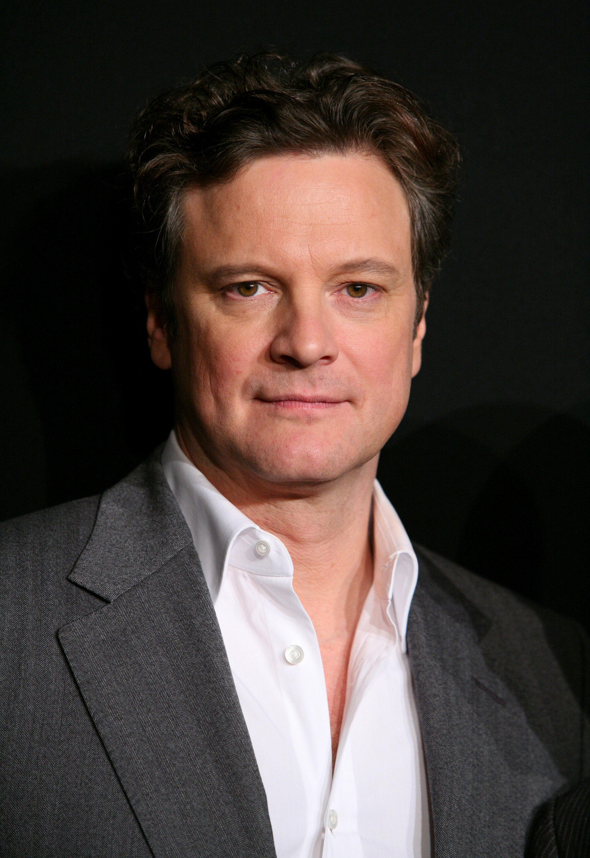2064x3000 > Colin Firth Wallpapers