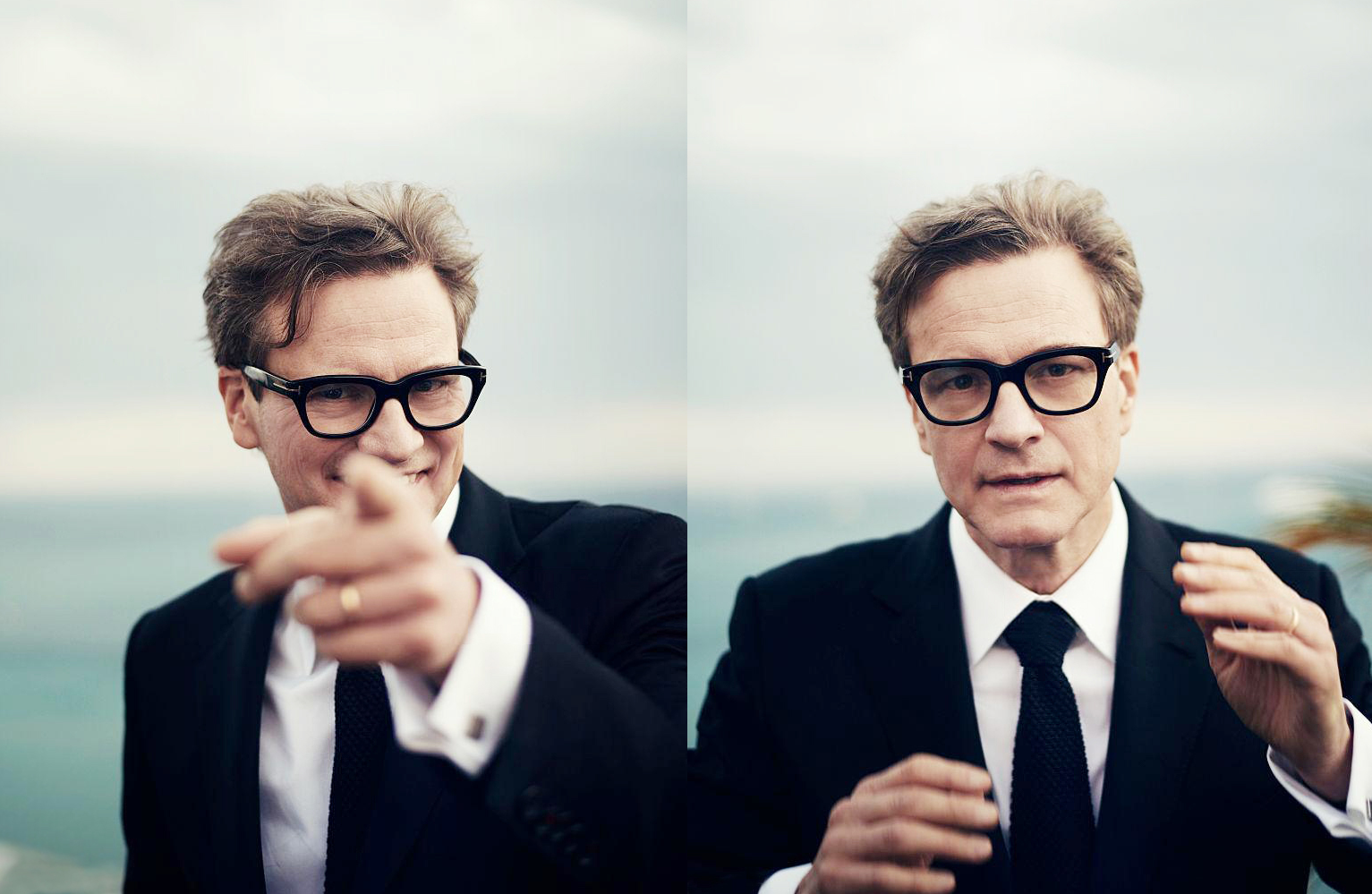 Colin Firth Backgrounds, Compatible - PC, Mobile, Gadgets| 1533x999 px
